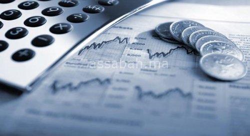 عجز الميزان التجاري يتجاوز 189 مليارا
