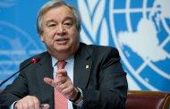 الأمم المتحدة تنوه باستقبال المغرب للاجئين السوريين
