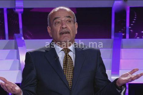 محمد حمادة: الحبة قبة