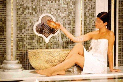 الحمام ملهم للشعراء