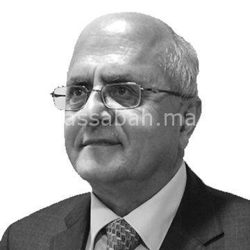 إلياس حرفوش: آخر أيام البغدادي؟