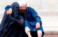 شحرور: المساكنة حلال