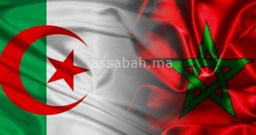 كيف ترى الجزائر عودة المغرب للاتحاد الإفريقي ؟