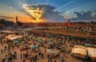 التنديد بتدمير التراث التاريخي لمراكش