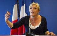 تحول مهم في الانتخابات الرئاسية الفرنسية