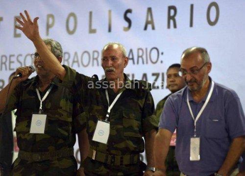 أمين عام الجامعة العربية يرحب بعودة المغرب لعضوية الاتحاد الإفريقي