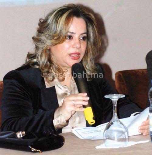اليازغي: بوليساريو ستصبح عبئا على الجزائر