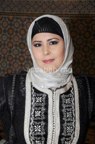 الدورة الثالثة من ملكة جمال المحجبات العرب