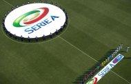 بث مباشر .. جوفنتوس vs لاتسيو (الدوري الإيطالي)