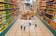سموم على موائد المستهلك