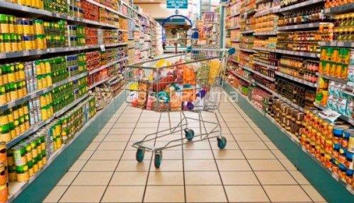 ارتفاع مهول لأسعار المواد الغذائية في يناير