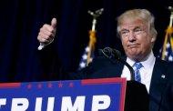 ترامب يصطدم بفضيحة جديدة فور عودته لواشطن