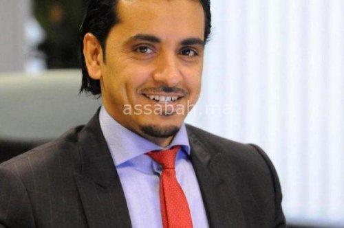 سلمان الدوسري: التحريض بين الرياض وواشنطن