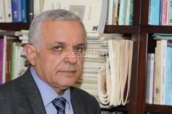 رضوان السيد: العرب ومخاطر الاستقطاب