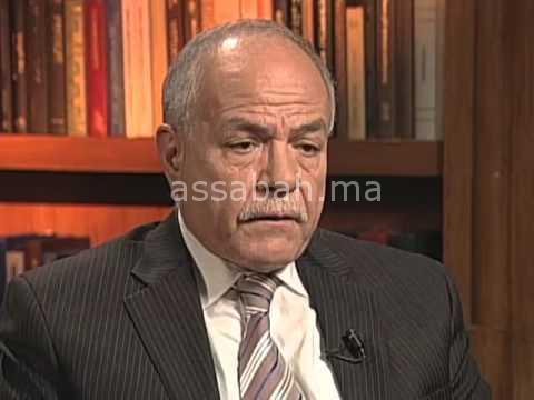 هشام ملحم: مشاكل ترمب تتفاقم باستمرار