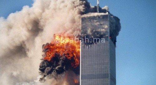 أمريكيون يرفعون دعوى قضائية جديدة ضد السعودية