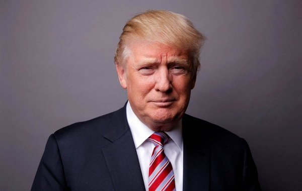 ترامب يستعد لانسحاب صادم من اتفاق باريس للمناخ