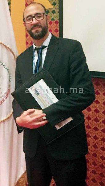 ثلاثة أسئلة: الخضراوي: إقصاء المجلس الأعلى للسلطة القضائية