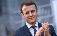 استطلاع: ماكرون رئيسا لفرنسا بفارق كبير