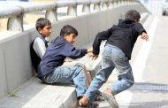 قنصلية المغرب بفرنسا تتدخل من أجل أطفال شوارع باريس