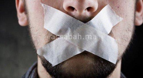 دراسة ..شعوب ترفض من يخالفها الرأي