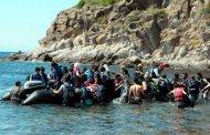 أوربا متخوفة من إلغاء تركيا اتفاق الهجرة