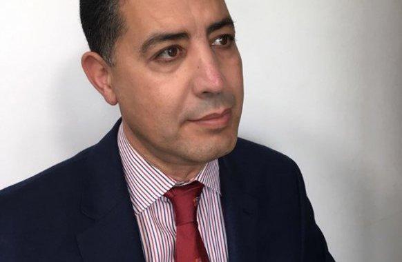 المغرب لا يستغل  مؤهلاته