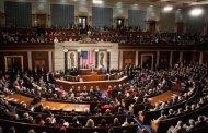 الكونغرس الأمريكي يصفع بوليساريو