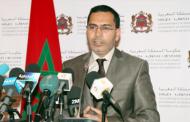 الحكومة: لن نتدخل في قضية معتقلي الريف
