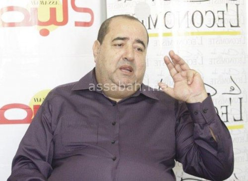 اعتقال اتحادي بتهمة تزوير وثائق رسمية