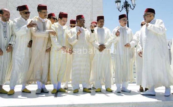 إلغاء احتفالات 8 مارس بسبب وفيات حوامل