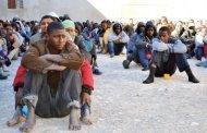 موقع فرنسي: الجزائر تسرع من وتيرة طرد المهاجرين الأفارقة