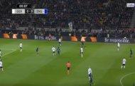 فيديو ..فوز ألمانيا على إنجلترا وديا