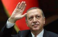 الرئاسة التركية: تصريح اردوغان حول مجزرة نيوزيلندا