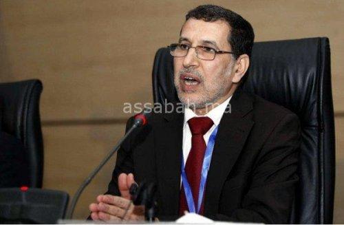 الصحافة الجزائرية تنعي روراوة