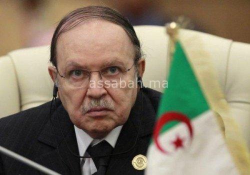 الحزب الحاكم في الجزائر: سنحكم ل 100 سنة أخرى