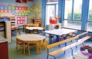 المراجعة تسقط مدارس خاصة بتطوان