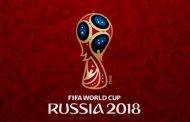 بث مباشر ..تايلاند vs السعودية (إقصائيات مونديال 2018)