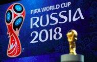 إطلاق العد التنازلي لمونديال روسيا 2018