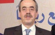 غسان شربل: رجل لابد منه