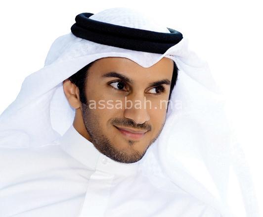 محمد النغيمش: الغباء والتعليم
