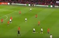 فيديو .. إيطاليا تفوز على هولندا وديا