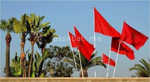 تأثير الاقتصاد العالمي سيكون إيجابيا على المغرب