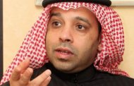 مشاري الذايدي: هل انتهت الصحوة السعودية ؟