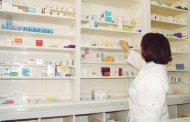 ندرة الأدوية تهدد مرضى تارودانت
