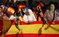 المغاربة في مقدمة المستفيدين من الضمان الاجتماعي بإسبانيا