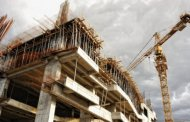 قطاع البناء يعرف انخفاضا