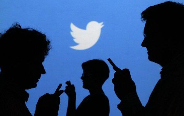 اختراق حسابات مستخدمي تويتر بسبب خلل فني