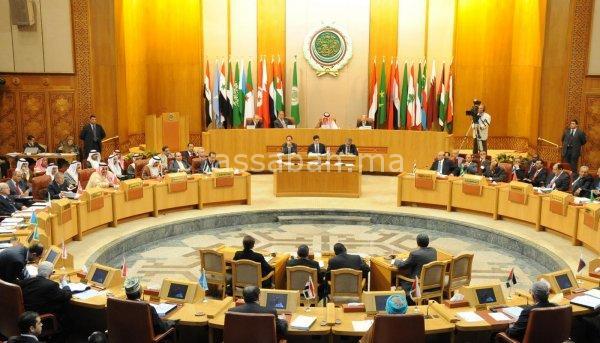 بث مباشر ..الجلسة الافتتاحية للقمة العربية بالأردن