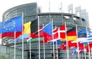 الاتحاد الأوربي يخصص 120 مليون أورو لحماية مدنه من الإرهاب